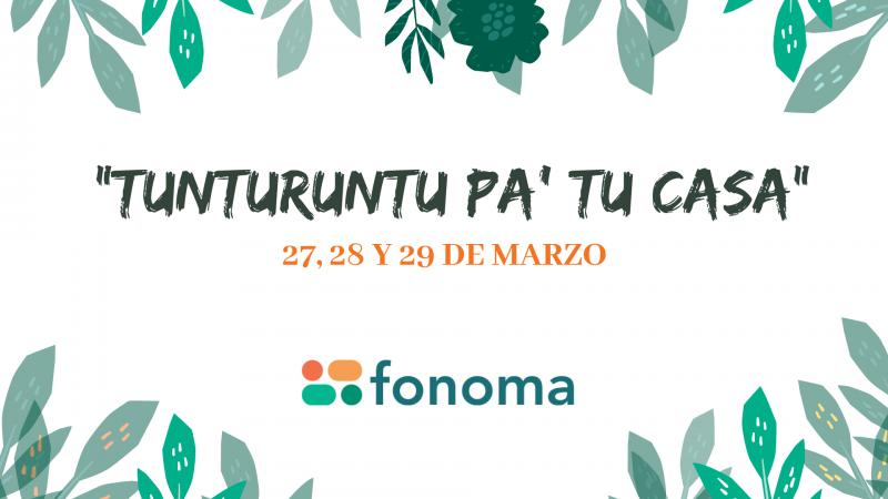 Copia de Copia de Tunturuntu pa tu casa festival-2
