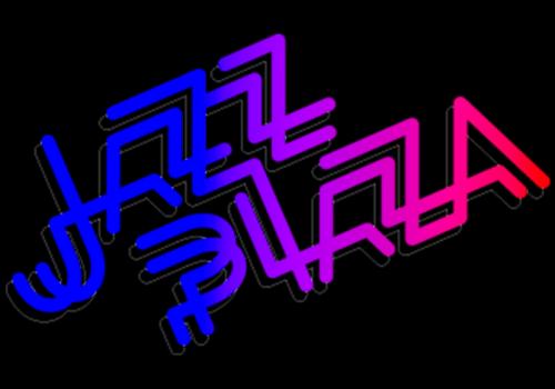 logo-jazzplaza logofondonegro