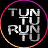logo2paraweb