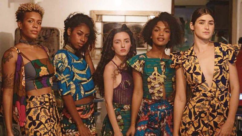 Capicua-Fashion-Laila-Chaaban-822