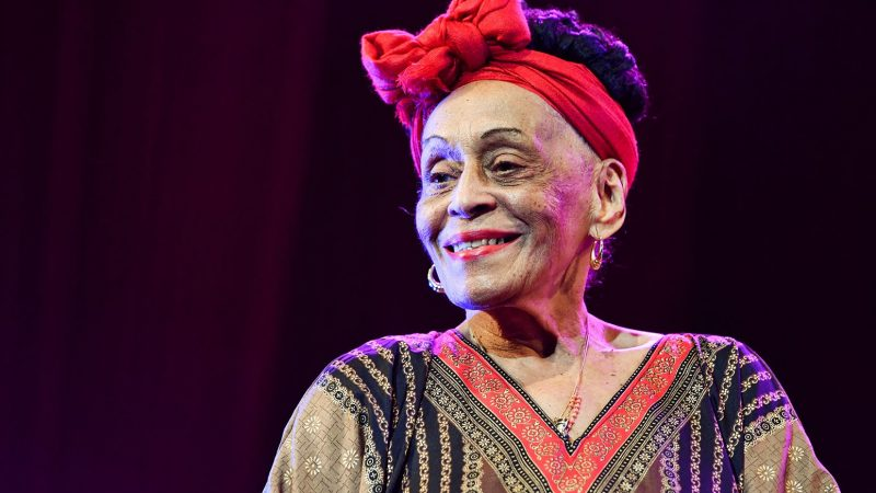 Omara-Portuondo-january-2019-jkl-a-billboard-1548-compressed