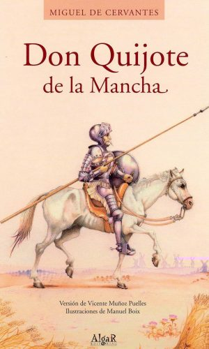 mejores-libros-Don-Quijote-sf