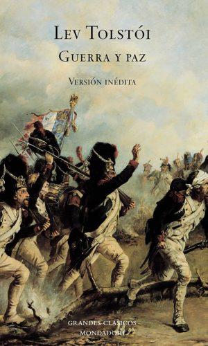 mejores-libros-Guerra-y-Paz-sf