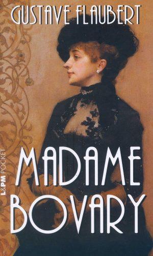 mejores-libros-Madame-Bovary-sf
